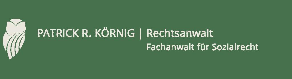 änderung abgabenordnung 2017