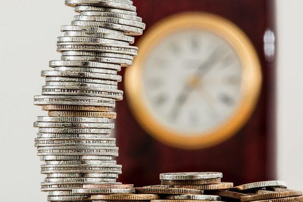 Rentenversicherungspflicht von Selbstständigen