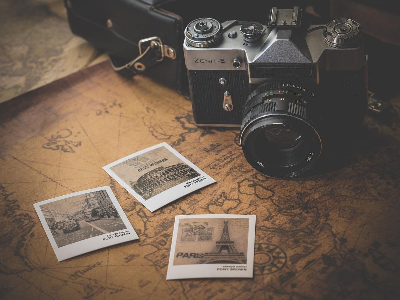 Auslandsaufenthalt bei Grundsicherung